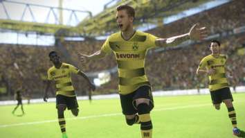 Pro Evolution Soccer 2018 v1.0.1.02 + RCMP 2018 PC Game Full Download Repack For Free [8.2GB] , PES 2018 v1.0.1.02 + RCMP 2018 Highly Compressed PC Game Download For Free , Available in Direct Links and Torrent .