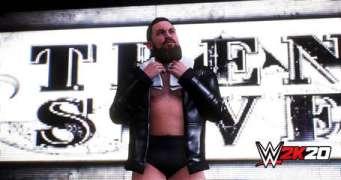 d9f9c5e3 7ef5 4e24 8977 e9bcd1da064e.jpg.240p - WWE 2K20 Digital Deluxe Edition v1.08 + 7 DLCs