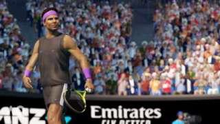 da6bf5d2 5ff8 4fb9 bcef 76e7d8e65268.jpg.240p - AO Tennis 2 v.1.0.2027