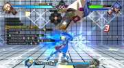 e7fa5693 1d9a 4014 a5a8 13fc3a841f43.jpg.240p - BlazBlue: Cross Tag Battle – Special Edition, v2.0 + 14 DLCs + Bonus Content