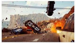 ee7b671f c3c0 45df 8c0d 3f9202c41c45.png.240p - Dangerous Driving