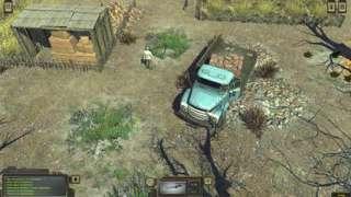 f2414754 1c71 44e5 b029 c15b648c20e7.jpg.240p - ATOM RPG Post-apocalyptic Indie Game v1.1