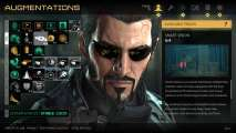 f5b225bb 3357 4569 9844 28ed0fd1348f.jpg.240p - Deus Ex: Mankind Divided – Digital Deluxe Edition – v1.16 build 761.0 + All DLCs + Bonus Content (Re-repack)