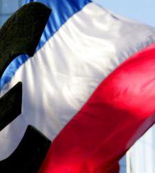 bandera-francia-efe.jpg