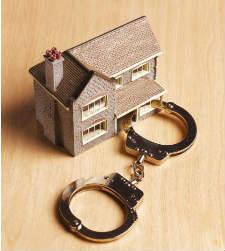 hipoteca-sentencia.jpg