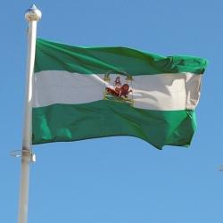 Andalucia-bandera.jpg