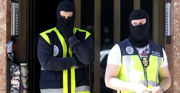 policia-yihadistas-zaragoza-efe.jpg