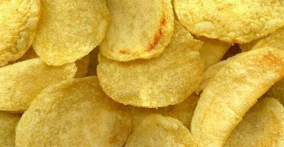 patatas-fritas-efe.jpg