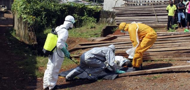 Ebola-muerto-SierraLeona-635-REUTERS.jpg