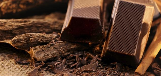 Chocolate-635-iStock.jpg