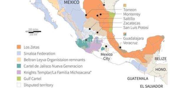 carteles-mexico-mapa.jpg