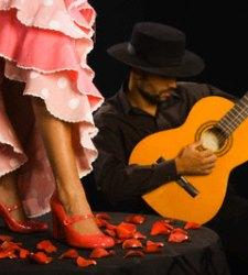 flamenco_pies.jpg