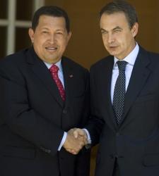 Chavez_zapatero.jpg