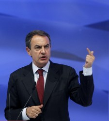 Zapatero-discurso-reuters-2011.jpg