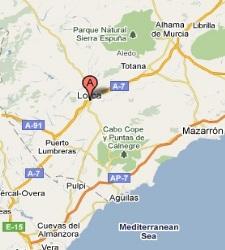 lorca-mapa.jpg