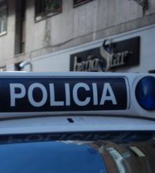 policia_coche2.JPG