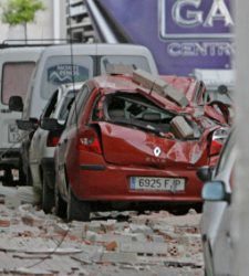 terremoto_lorca.jpg