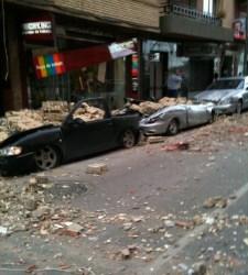 terremotolorca.jpg