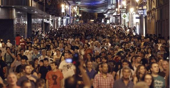 Manifestacion-Madrid-nocturna-efe-julio-2012.jpg