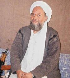 al_zawahiri.jpg