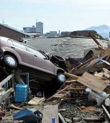 japon-coche-terremoto.jpg