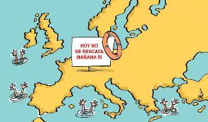 europa-rescate.JPG