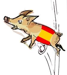 Espana-PIG.jpg