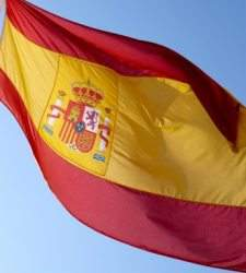 banderaespana-getty.jpg