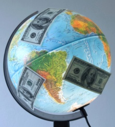 dolar-mapamundi.jpg