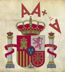 espana_triplea.jpg