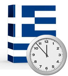 grecia-reloj.jpg