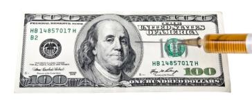 Dolar-jeringuilla.jpg