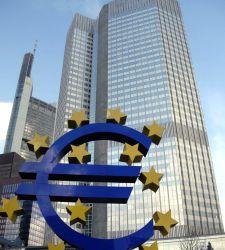 BCE-sede2.jpg