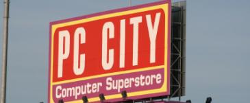 PC-City.JPG