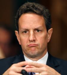 GeithnerSenado.jpg