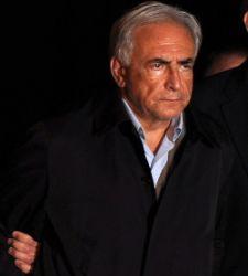 Strauss-Kahn-arresto.jpg
