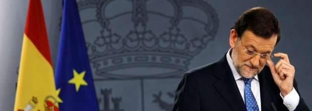 Rajoy-gafas.jpg