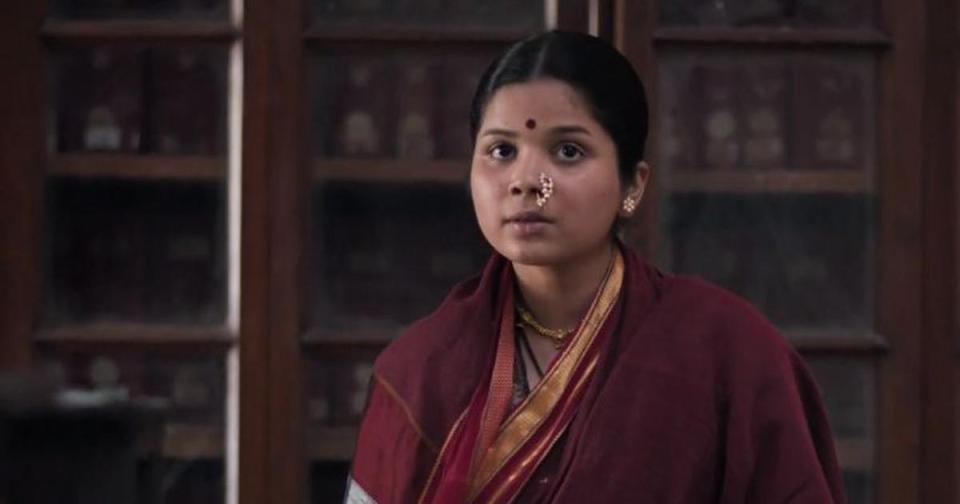 Dr Anandibai Joshi biopic: First Indian woman to study medicine in US has 'story that must be told'