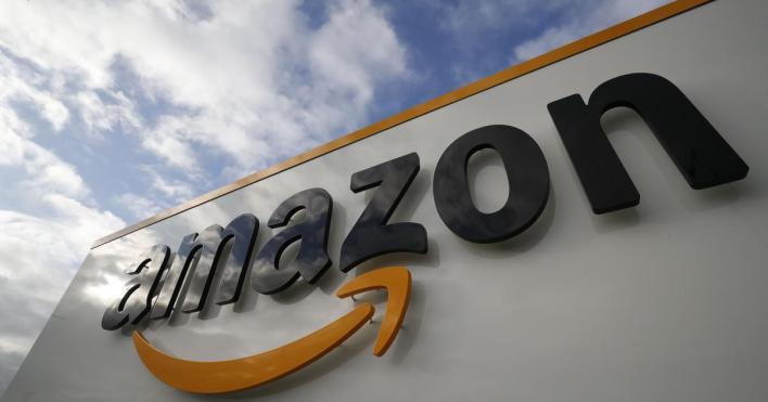 reliance-future retail deal: amazon moves sc against delhi hc decision to remove 'status quo'