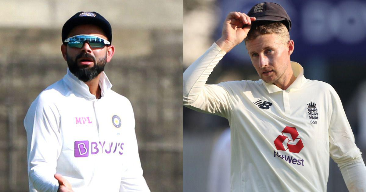 Ind vs Eng, fourth Test, as it happened: Spinners help India beat England  by an innings