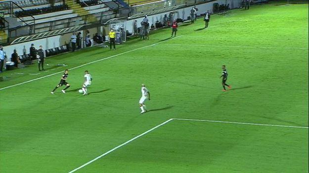 Melhores momentos: Bragantino 2 x 2 Atlético-MG pela 29ª rodada do Brasileirão