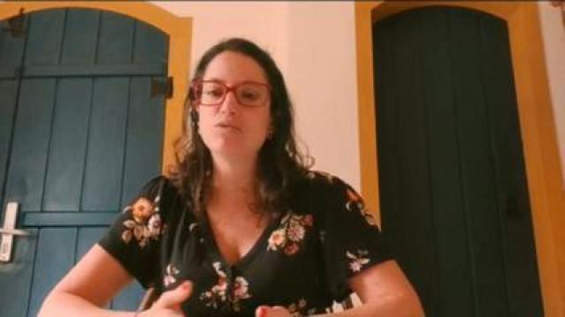 Infectologista pediátrica avalia a volta às aulas presenciais