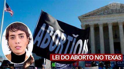 Passed by Men, Texas Abortion Law Makes Citizens of Others' Life
