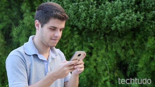 Mais WhatsApp: aprenda como recuperar fotos apagadas no mensageiro