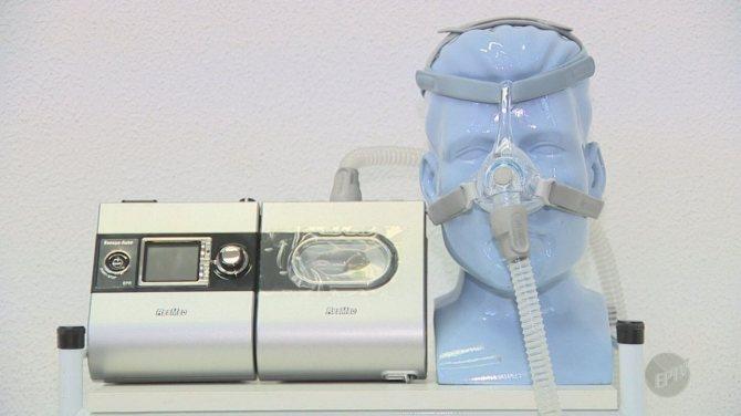 Falta de aparelhos de oxigênio em Campinas prejudica pacientes após alta