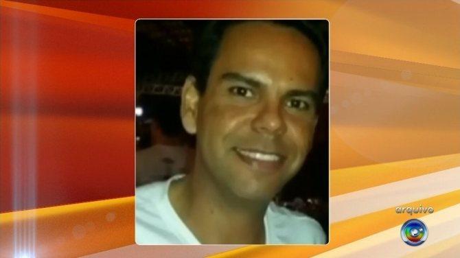 Justiça condena acusados de matar homem e colocar fogo no carro em Guapiaçu