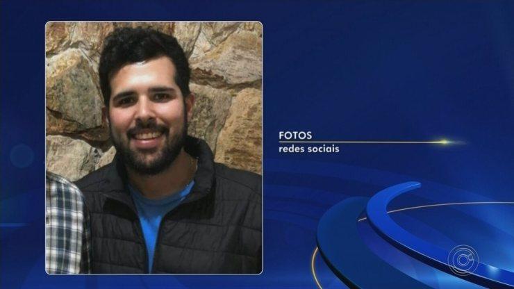 Empresário morre durante troca de tiros com policiais civis em estrada de terra em Tatuí