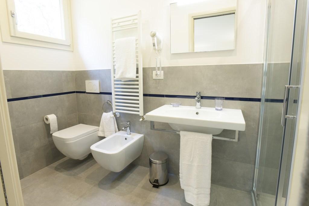 bagno-lavanda