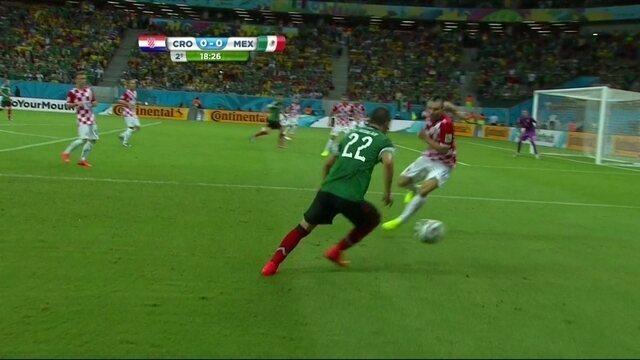 Resultado de imagem para SporTV Copa do Mundo 2010