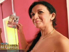 serie de prostitutas anuncios prostitutas barcelona